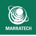 marratech_logo_box-medium-init-