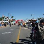MarathonMarrakech