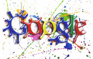 Google s'intéresse aux enfants