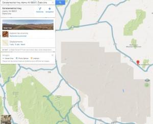 google zone 51