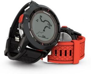 begin-watches
