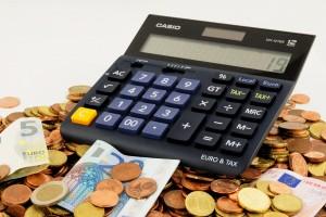 Services bancaires comparés