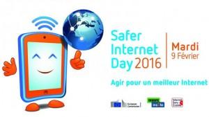 Journée mondiale pour un «meilleur» Internet