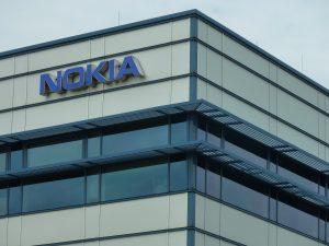 Nokia rachète Withings