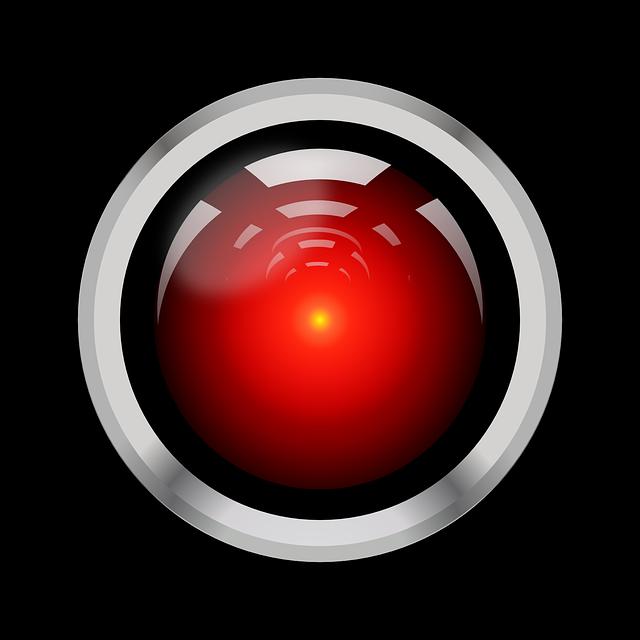 Aux sources de l'Intelligence Artificielle  (souvenirs)