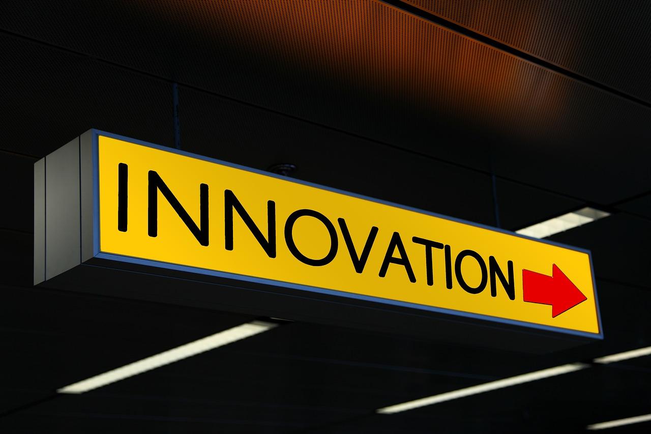 Est-ce que Ubériser c'est innover ?