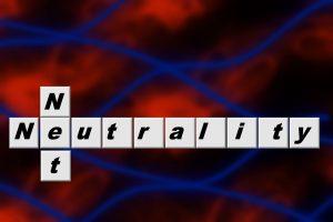 La neutralité du Net en jeu