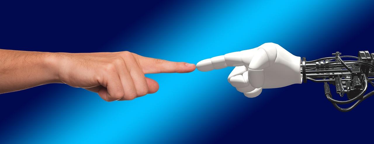 L'IA vue par les entreprises françaises