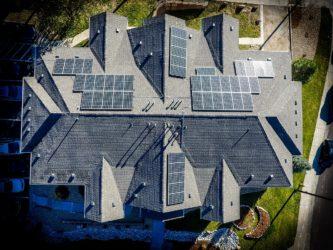 Le bâtiment durable se MOOC