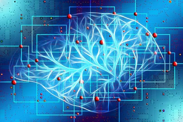 Usages de l'#IntelligenceArtificielle
