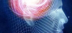 McKinsey prédit le futur de l'assurance dans l'IA (et vice et versa)