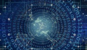 Industrialiser l'Intelligence Artificielle, au-delà de la méthode, un enjeu européen