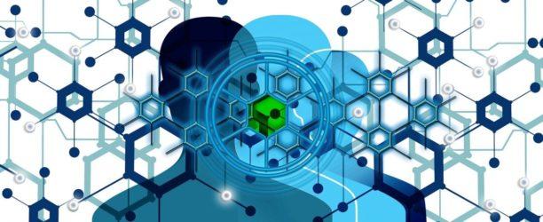 Puissance et créativité en Intelligence Artificielle