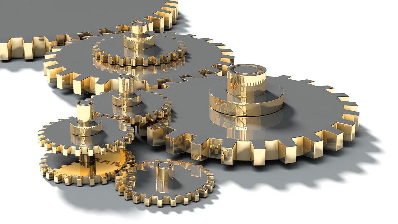 L'intelligence artificielle en maintenance (prévenir et prédire)