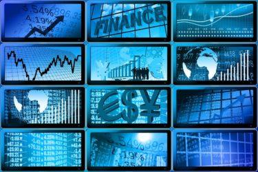 La gestion d'actifs vue par l'Intelligence Artificielle