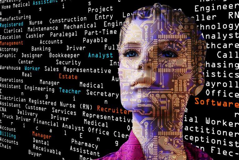 Intelligence Artificielle : au-delà des données